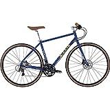 マジィ(MASI) STRADA VITA TRE(ストラーダ ヴィータ トレ) クロスバイク