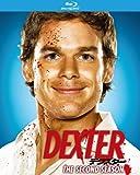 デクスター シーズン2 Blu-ray BOX[Blu-ray]