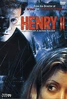 HENRY 2-PORTRAIT OF SERIAL KILLER