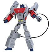 トランスフォーマー/Optimus Prime featuring Original PlayStation