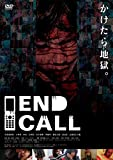 END CALL エンドコール [レンタル落ち]