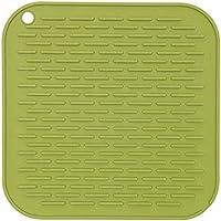 IKEA/イケア BARSELE 水切り グリーン (603.854.29)