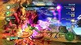 「ドラゴンボールZ BATTLE OF Z」の関連画像