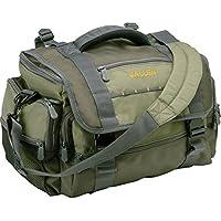 Allen Platte River Gear Bag-Olive [並行輸入品]