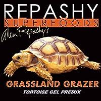 レパシー (REPASHY) グラスランド・グレイザー 12oz(340g)