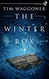 The Winter Box (English Edition)