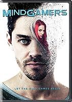 Mindgamers / [DVD]