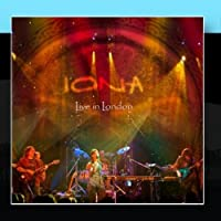 Live In London 2004 by Iona