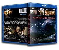 Texas Killing Fields [Blu-ray] [Import]