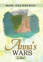 Anna's Wars: Called