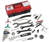 IceToolz(アイスツールズ) 工具 17点セット 85G1