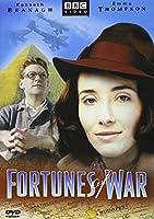Fortunes of War [DVD] [Import]