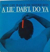 A Lil' Dab'l Do Ya