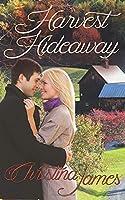 Harvest Hideaway