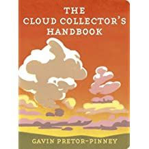 The Cloud Collector's Handbook