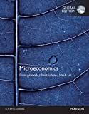 Microeconomics with Myeconlab