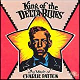 King of the Delta Blues 画像