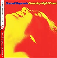 Saturday Night Fever (Digitally Remastered) by Cornell Dupree (2012-08-29)