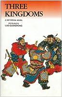 Three Kingdoms: No. 2: A Historical Novel