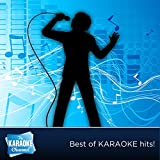 That's What Friends Are For (Duet) [Originally Performed by Dionne Warwick & Friends] [Karaoke Version]
