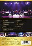 TRF 20th Anniversary Tour [DVD] 画像