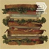 DEEN PERFECT SINGLES+(初回生産限定盤)(DVD付)