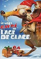RAY ROMANO - L''AGE DE GLACE-Le noel givr' de l''age de glace (1 DVD)