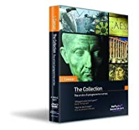 I Caesar The Collection
