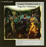 Cancons Tradicional Catalanes