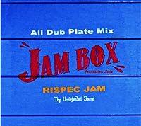 JAM BOX ~Foundation Style~