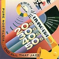 Pure Nostalgia & All That Jazz
