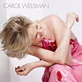 Carol Welsman 画像