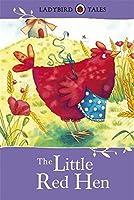 Ladybird Tales the Little Red Hen