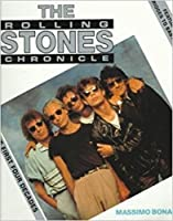 The Rolling Stones Chronicle: The First Four Decades