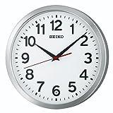 SEIKO(セイコー) 電波掛け時計(76-8103)