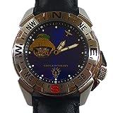 天空の城ラピュタ 腕時計
