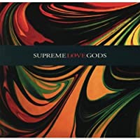 Supreme Love Gods