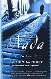 Nada: Una novela (Modern Library Classics)