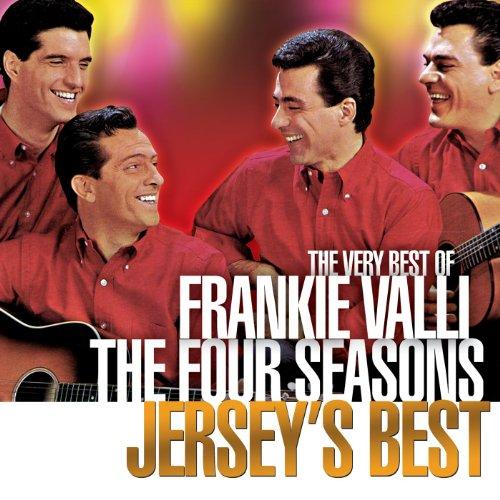 Jersey's Best