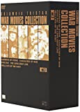 COLUMBIA TRISTAR WAR MOVIES COLLECTION Vol...[DVD]