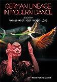 German Lineage in Modern Dance [DVD] [Import]