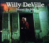 Stand By Me (4 Tracks Digipack) 1994