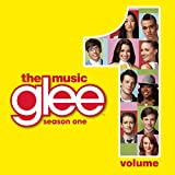 GLEE: THE MUSIC, VOL.1 画像