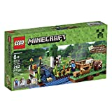 LEGO Minecraft 21114 The Farm (並行輸入品) (1箱)