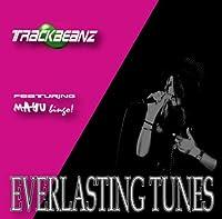 Everlasting Tunes