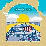 Saint Of Circumstance: Giants Stadium, East Rutherford NJ 6/17/91    (Live) [Analog]
