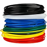 SOYAN® 低温3Dペン専用フィラメント PCL