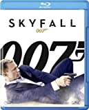 【007名場面ランキング】「アクション」名場面ベスト200(137位、138位)