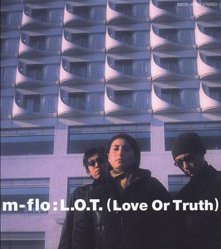 L.O.T.(Love Or Truth)