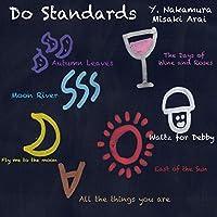 Do Standards